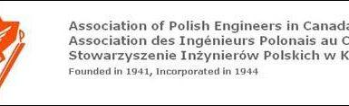 Stowarzyszenie Inżynierów Polskich w Kanadzie