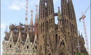 Stowarzyszenie Kulturalne Katalońsko-Polskie w Barcelonie