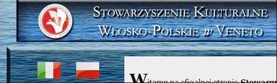Stowarzyszenie Kulturalne Włosko-Polskie w Veneto
