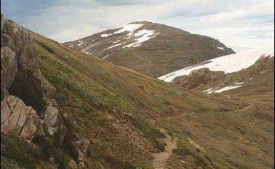 Stowarzyszenie Mt Kosciuszko Incorporated, Australia