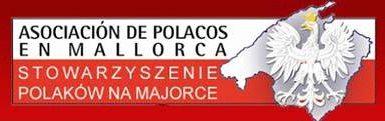 Stowarzyszenie Polaków na Majorce