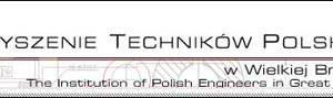 Stowarzyszenie Techników Polskich w Wielkiej Brytanii (STP)