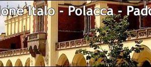 Stowarzyszenie Włosko-Polskie w Padwie, Włochy