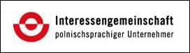 Stowarzyszenie polskojęzycznych przedsiębiorców, Niemcy