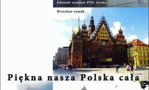 SuperPolonia.info w RPA