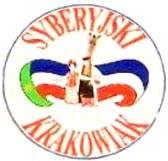 Syberyjski Krakowiak w Polsce