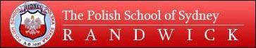 Szkoła Polska w Sydney, Australia