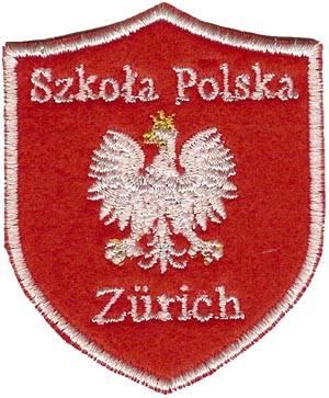 Szkoła Polska w Zurychu, Szwajcaria