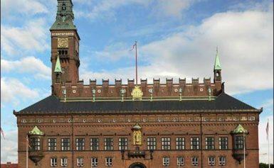 Towarzystwo Krzewienia Oświaty Polskiej w Danii