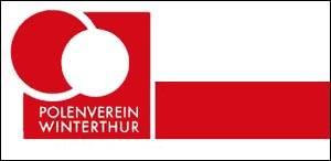 Towarzystwo Polskie Winterthur, Szwajcaria