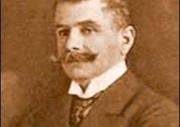 Twórca kremu Nivea był Polskim Żydem
