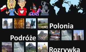 Tysiąc informacji od SuperPolonia.info