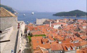 W Chorwacji będzie taniej