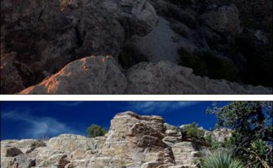 Atrakcje Arizony