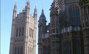 Najciekawsze destynacje turystyczne 2012