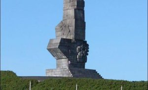 Westerplatte, Polska