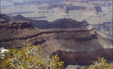 Wielki Kanion Kolorado – Arizona, USA