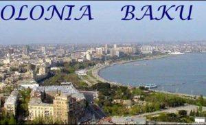 Wspólnota Polonia – Azerbejdżan