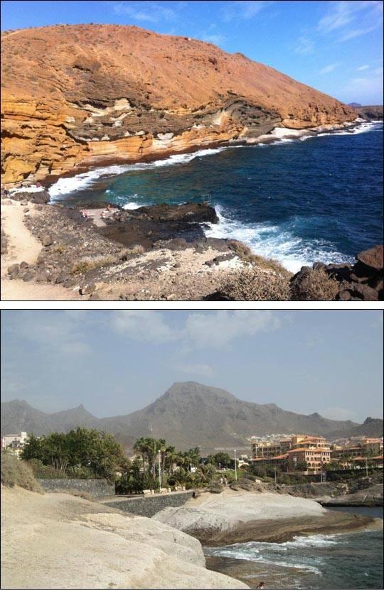 Wyspy Kanaryjskie i piłka nożna