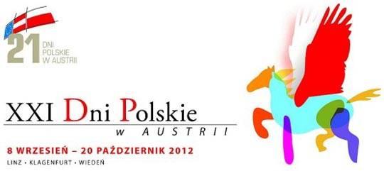 XXI Dni Polskie w Austrii