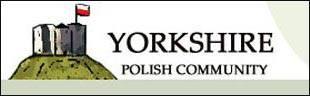 York.net.pl – Polacy w Yorku, Anglia