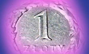 Złotówka – najsilniejsza waluta świata