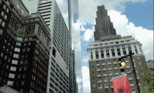 10 ciekawostek o Filadelfii