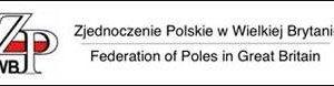 Zjednoczenie Polskie w Wielkiej Brytanii
