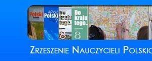 Zrzeszenie Nauczycieli Polskich w Ameryce