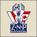 Związek Narodowy Polski w Kanadzie
