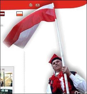 Związek Polaków na Łotwie (ZPŁ)