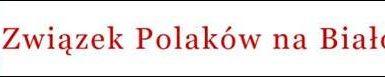 Związek Polaków na Białorusi
