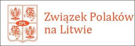 Związek Polaków na Litwie (ZPL)