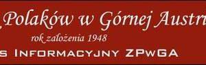 Związek Polaków w Górnej Austrii