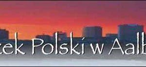Związek Polski w Aalborgu, Dania