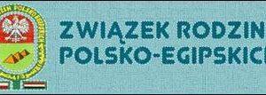 Związek Rodzin Polsko-Egipskich w Egipcie