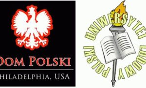 Dom Polski w Filadelfii