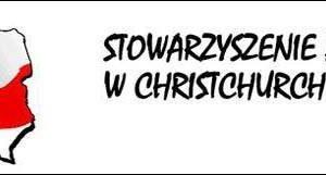 Stowarzyszenie Polaków w Christchurch (Nowa Zelandia)