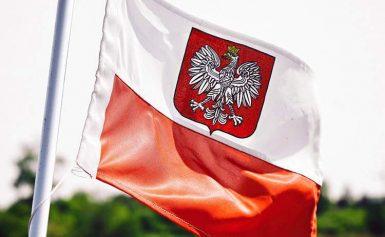 W jakich krajach mieszka najwięcej Polaków?