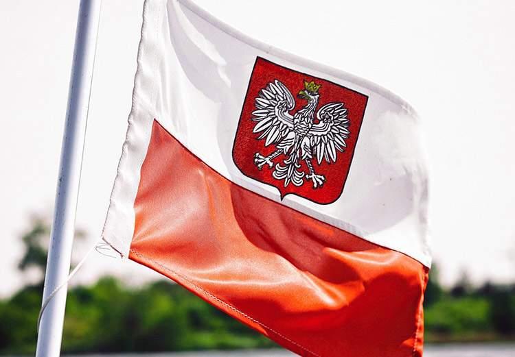 8 czerwca: Dzień Polskiego Osadnika