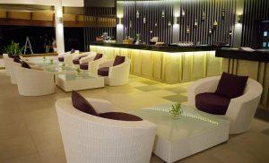 Lobby hotelowe – czyli co?