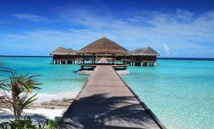 6 najdziwniejszych hoteli na świecie