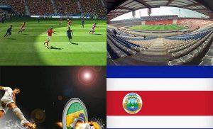Mundial 2018. Grupa E: Brazylia, Szwajcaria, Serbia, Kostaryka