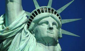 Tanie loty do USA