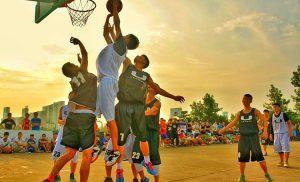 8 rzeczy, które trzeba zabrać na obóz sportowy