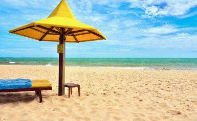 Tajemnica piasku znikającego z plaż wyjaśniona