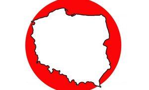 Polska wśród najbardziej okrągłych krajów świata