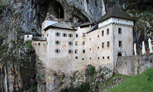 Słowenia i jej atrakcje turystyczne