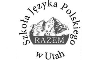 Salt Lake City, Utah, USA. Szkoła Języka Polskiego