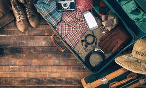 Jak się przygotować na kryzysowe sytuacje w podróży
